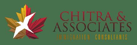 ChitraBhatia
